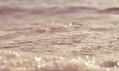 [쓰다] 04. 우산을 쓰고, 나 혼자 왔다
