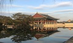 [Opinion] 서울 궁궐 나들이(1) - 경복궁 [여행]