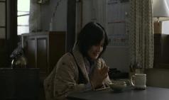 [Opinion] 리틀 포레스트(2014-2015) 일본 원작 영화 리뷰 [영화]
