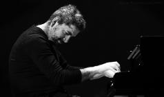 [Vol.314] 콘스탄틴 리프시츠 Piano
