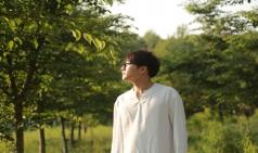 [우.사.인 5] 재주소년의 음악, 공연, 꿈에 대한 대화