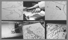 [ART insight] 한 사람, 어떤 에디터의 이야기