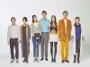 [Review] 흉터 - 공연 '특별한 저녁식사' [공연]