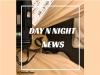 [OPINION] CARD NEWS Day N Night - LOVE [음악]