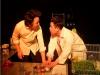 [PRESS] 바라는 것은 행복이지 욕망이 아니다 - 연극 '파우스트'