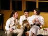 [PRESS] 어느 귀족의 아름다운 몰락, 연극 '벚꽃 동산'