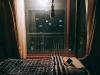 [그대 삶의 쉼표] 좁은 방