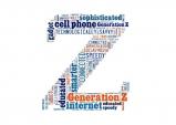 [Opinion] 뉴 제네레이션, #Generation Z [문화 전반]