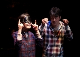 [Review] 모두가 모두에게 인간일수 있도록, 연극 전화벨이 울린다