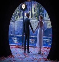 [Opinion] 꿈과 사랑. 당신은 무엇을 택할 건가요? 'LALA LAND' [영화]