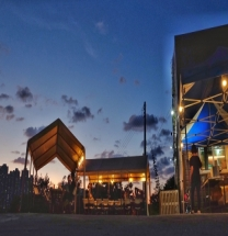 [충청 브루어리 여행 6] 더 랜치 브루잉 컴퍼니 The Ranch Brewing Company