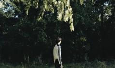 [덕행] Project. Rewind : 아름다운 노랫말과, 아이돌