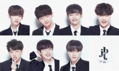 [덕행] Just Be Joyful, 그들의 아름다운 데뷔