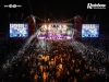[Preview] 자라섬에서의 한 여름밤의 꿈 '레인보우 페스티벌'