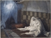 [TAROTEA] THE HIGH PRIESTESS 2 : 우리에겐 지켜야할 것이 있다
