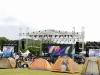 [Review] 바람이 불어오는 곳 그곳으로 가네 : < 2018 자라섬 포크 페스티벌 >