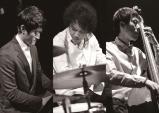 [Preview] 2018 봄에 내리는 젠틀레인- Jazz Trio Gentle Rain Concert -