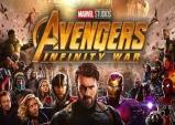 [Opinion] '어벤져스: 인피니티 워' 전에 예습할 마블 영화 7편 [영화]