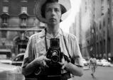 [Opinion] 한 사람의 호기심으로 뒤늦게 세상의 빛을 본 고독한 예술가, '비비안 마이어를 찾아서' [영화]