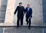 [Opinion] 우리는 아직 평화를 사랑하고 있다 [문화 전반]