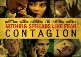 """[Opinion] 현실적이기에 무서웠던 영화 """"Contagion""""을 보고 [영화]"""