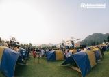 [Preview] 레인보우 뮤직&캠핑 페스티벌