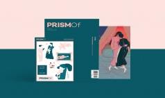 [Press] PRISMOf_아가씨 the Handmaiden