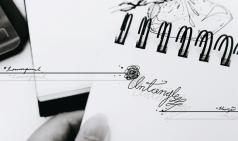 [Untangle] Prologue