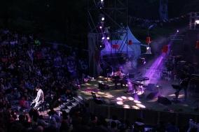 [우.사.인 5] 뷰티풀 민트 라이프 2018, 행복한 음악 피크닉