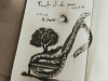 [JeongnyWorld #2] 피아노의 숲