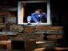[Preview] 연극 '창문 넘어 도망친 100세 노인', 세계를 뒤흔든 100세 노인의 탈출기를 기다리며...