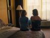 [Opinion] 레이디 버드(Lady Bird): 모두가 겪는 가장 특별한 경험 [영화]