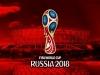 [Opinion] 러시아 월드컵 : 협업 [스포츠]