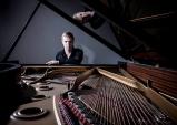 [Preview] 금호아트홀 인터네셔널 마스터즈 시리즈: 데니스 코츠킨 Piano