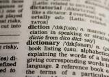 [Review] 그거 알아요? 사전도 사람이 쓴다고요!
