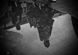 [Opinion] 고백에 대한 단상 : 김수영 '죄와 벌' 그리고 사이먼 도미닉 '정진철' [문화 전반]