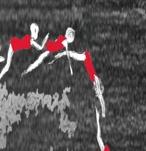 [취향단지] 나르키소스들의 연못 [2]