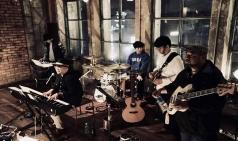 [우.사.인 5] 대구 '인디밴드 콘서트 - 樂樂樂' 리뷰