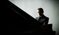[Vol.341] 이넌 바르나탄 Piano
