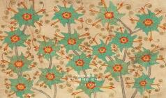 (07.04~08.19) 민화, 현대를 만나다: 조선시대 꽃그림 [전시, 갤러리 현대]