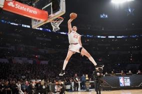 [Opinion] NBA는 어떻게 다시 '트렌드'가 되었을까? [스포츠]