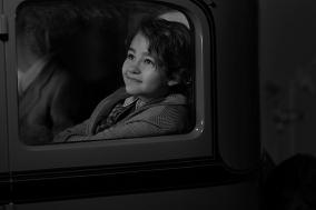 [YouTube Gallery] 01. '색깔 없음'의 잠재력, 쩌는 흑백 영상 모음