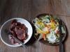 [Opinion] 섭식장애가 바라보는 '맛있게 먹으면 0칼로리' [문화 전반]