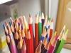 [ART insight] 나의 색도 무지개를 이룰 수 있음을