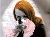 [PREVIEW] 총을 쏘는 여성, 익숙하신가요 《니키 드 생팔展 마즈다 컬렉션》 [전시]