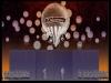 [Preview] 세종문화회관에서 즐기는 로맨틱 코미디 3D 오페라 - 사랑의 묘약