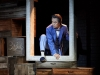 [Review] 100년을 150분으로, 연극 '창문 넘어 도망친 100세 노인'