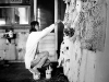 [Preview] 불안 속에 피는 꽃(Angstblte), 니키 드 생팔 전展 마즈다 컬렉션