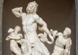 [Opinion] 가상과 현실로 본 시대의 미학. 구석기부터 그리스 예술까지 [도서]