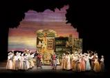 [Preview] 사랑에 빠지는 순간, 오페라 사랑의 묘약